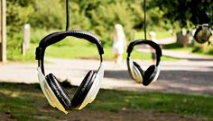 Learning to be a power listener ! Fast Company