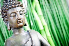 3 Hour Deep Healing Tibetan Meditation Music: Soothing Music, Relaxing M...