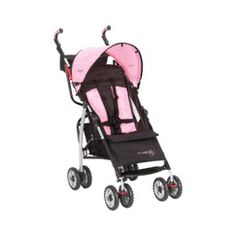 Babies R Us Zobo Stroller Coupons For Motel 6 Hotels