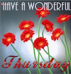 Good Morning Dear Friend, Good Morning Prayer, Morning Blessings, Morning Wish, Good Morning Quotes, Morning Memes, Morning Morning, Thursday Greetings, Thankful Thursday