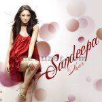 Sandeepa Dhar Hot Latest HD Images & Pics