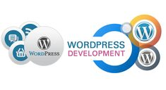 Control over all of the #Content on your website of #Wordpress. #InstallWordpress #WordpressPlugin