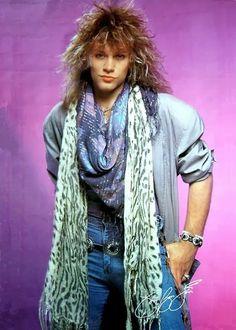 Ask Jon bon Jovi Soul Foundation for Money  SIR I AM BIG FAN OF MICHEAL JACKSON. PLEASE VISIT http://donationmoneyfreetocharity.weebly.com