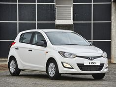 Certified Cars in Mumbai