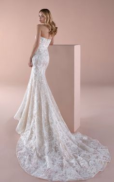 27 Best Nicole Spose Images Wedding Dresses Dresses Bridal