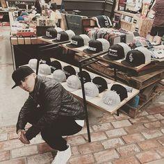 Dok2 Instagram Update August 12 2015 at 05:24PM