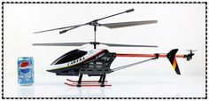 22000.00$  Know more  - Top Quality UDI U12A BIG 75CM With Camera RC Plane Toys 2.4G 3.5CH Remote Control Airplane Gyro Boy Kids Best Toy Gifts RC Drone