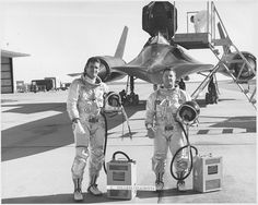 usaf-cia projects - Google Search