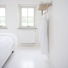 http://www.bijzonderplekje.nl/bed-and-breakfast/gasterij-landschot