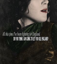 """""""All this time I've been fighting for England. Do you think I'm going to let you kill England?"""" Marians last words to Gisbourne Jonas Armstrong, Lucy Griffiths, Robin Hood Bbc, Sherwood Forest, She's A Lady, King Richard, Bbc America, A Series Of Unfortunate Events, Poldark"""