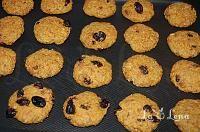 grediente M Cookies, Desserts, Food, Wings, Sweet Treats, Bebe, Tailgate Desserts, Biscuits, Meal