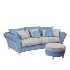 exklusiv xxl mobel couch mobel xxl mobel couch hocker suche blau