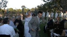 The Advantages of Hiring a Wedding Videographer