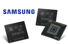 MicroSD karty už nebudou třeba: Samsung vyrábí obří 512 GB úložiště - https://www.svetandroida.cz/512-gb-uloziste-samsung-201712/?utm_source=PN&utm_medium=Svet+Androida&utm_campaign=SNAP%2Bfrom%2BSv%C4%9Bt+Androida