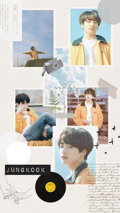 Foto Jungkook, Jungkook Fanart, Jungkook Cute, Bts Taehyung, Bts Bangtan Boy, Bts Boys, Iphone Wallpaper Bts, Bts Aesthetic Wallpaper For Phone, Vkook Memes