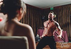 Striperi Deva Hunedoara Sumo, Wrestling, Sports, Manish, Lucha Libre, Hs Sports, Sport