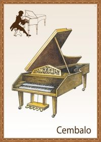 Wheelbarrow, Piano Music, Musical Instruments, Musicals, Preschool, Learning, Flute, Composers, Music Education