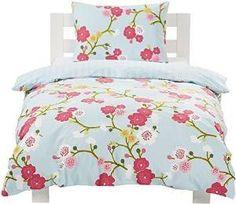 Deluxe Duvet Cover Set Oriental Flowers with 1 Pillowcase 100% Cotton Single Verdi http://www.amazon.co.uk/dp/B01A024ECW/ref=cm_sw_r_pi_dp_fDcZwb1KJPWC5