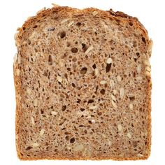 Your Cancer Questions Answered! Is Gluten Cancer-Causing Gluten Free Diet, Gluten Free Recipes, Vegetable Sandwich Recipes, Healthy Sport, Whole Wheat Bread, Eat Right, Food For Thought, Free Food, Cancer