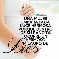 Imagenes De Embarazadas Con Frases Bonitas Photoalc Es