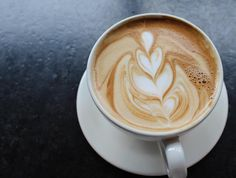 Whether it rains or shines bring your date in for coffee  $12 pizzas (dine in only) or cappuccinos and cake #ThursDazeee http://ift.tt/1VbgBi2