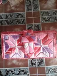 Αποτέλεσμα εικόνας για bolsos en canvas plasticas