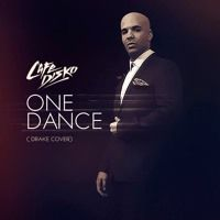 Cafe Disko - One Dance (Drake Cover) by Cafe Disko on SoundCloud
