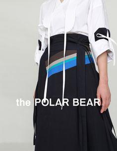 북극곰 2017