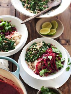 My favourite curry of all?Beetroot curry.It's a thing.And a wildly delicious thing at that.
