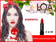 http://www.loacenter.com/lipstick-135-rossetto-rosso-candy-apple.html