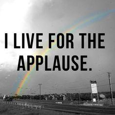 Lady Gaga lyrics #madewithstudio #ladygaga #rainbow