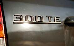 W124T 300TE
