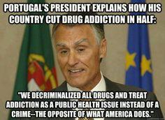 Americans are bassackwards.