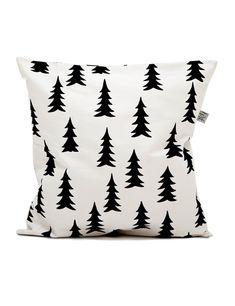 Gran Cushion | Hello Polly