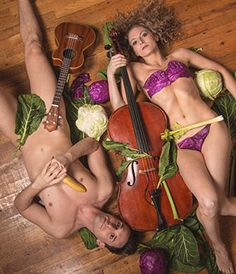 The Skivvies Featuring Andy Karl, Perez Hilton & more on August 2nd. Also performing on August 22nd. Get tickets at www.54below.com