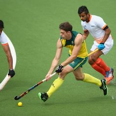 Indian Hockey Players Images With Names Google Search Field Hockey Hockey Hockey Players