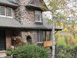 Onteora Club - Onteora Park Tannersville, NY - Cottages 2