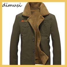 8f45a29363b5 12 Best Faux Leather Coats images