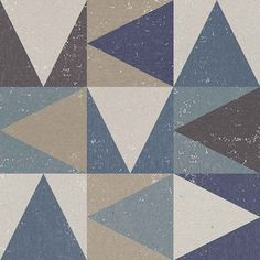 Framed Directional II Print Pattern Art, Color Trends, New Art, Custom Framing, Framed Art, Color Schemes, Quilts, Artist, Artwork