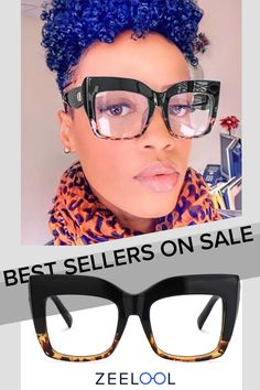 Retro cateye glasses are always in style! Buy Get other frames 50 OFF! Cat Eye Glasses, Funky Glasses, Cool Glasses, Fashion Eye Glasses, Eyewear Trends, Buy 1, Look At You, Chic, Fashion Beauty