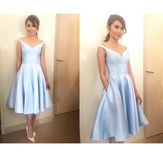 Haute Lifestyle Manila @sheiralyn KATHRYN BERNARDO ...Instagram photo | Websta (Webstagram)