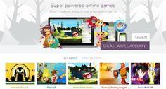 Turbulenz est un moteur de jeu HTML5 codé en JavaScript ou TypeScript pour la construction et la distribution de jeux 2D et 3D. http://noemiconcept.lu/index.php/fr/departement-communication/news-departement-com/206513-webdesign-cr%C3%A9ez-votre-propre-jeu-html5-en-2d-ou-3d-turbulenz.html