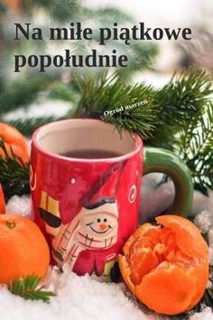 Mugs, Tableware, Christmas, Winter, Xmas, Winter Time, Dinnerware, Tumblers, Tablewares