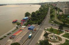 Galatis Romania | Galaţi es una ciudad al este de Rumanía, capital de su distrito con ...