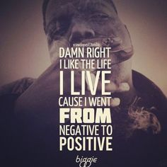 33 Notorious Biggie Smalls Quotes and Sayings 90s Quotes, Tupac Quotes, Gangsta Quotes, Dope Quotes, Rapper Quotes, Hip Hop Quotes, Lyric Quotes, Words Quotes, Sayings