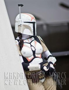 Lego Mandalorian, Mandalorian Cosplay, Star Wars Mädchen, Star Wars Girls, Amazing Cosplay, Best Cosplay, Armadura Cosplay, Star Wars Bounty Hunter, Star Wars Outfits