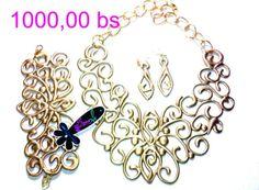 Necklacew