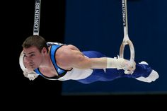 Arthur Zanetti: campeão olímpico e mundialmundial toronto 2015 - Pesquisa Google