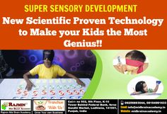 #MidBrain #Memory #Activation #Course #Franchise Children, Kids, Brain, Memories, Technology, Activities, Marketing, Learning, Young Children