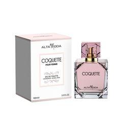Elegancia Company - Alta Moda Coquette 100ml
